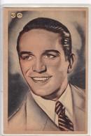 EMIIO CRISERA Y VIERI FIDANSSA-DISCOS RCA VICTOR-CIRCA 1920's.- BLEUP - Artiesten