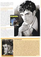 (pagina-pages)TIZIANO SCLAVI E DILAN DOG Pleiadi2011 . - Cataloghi
