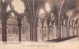64 - BAYONNE - Galerie Du Cloître - Bayonne