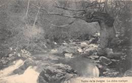 Vallée De La Hoëgne - Le Chêne Rustique - Pepinster