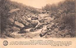 Vallée De La Hoëgne - Les Castatelles - Pepinster