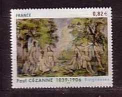 FRANCE 2006-N°3894**  P.CEZANNE - Ungebraucht