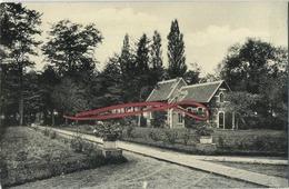 Heist Op Den Berg : Pelgrimhof - Heist-op-den-Berg