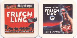 #D215-220 Viltje Hachenburger - Sous-bocks