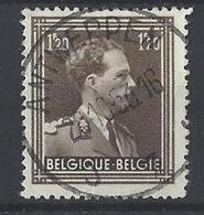 Ca Nr 845 - 1936-1957 Open Kraag