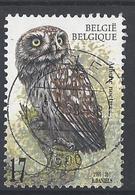 Ca Nr 2806 - België
