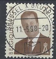 Ca Nr 2559 - België