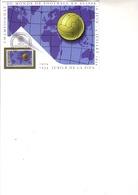 Svizzera - Storia Postale - Non Classificati