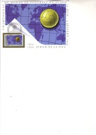 Svizzera - Storia Postale - Suisse