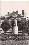 D59 - Hazebrouck - Statue De La Victoire  : Achat Immédiat - Hazebrouck