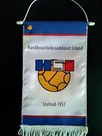 Handball Island - Handball