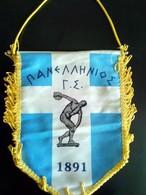 Greece - Handball