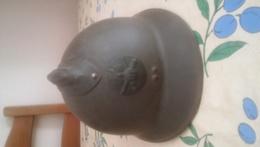 Casque Adrian Complet - Headpieces, Headdresses