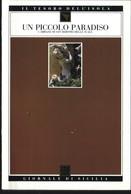 GdS 55.UN PICCOLO PARADISO.(l'abbazia Di San Martino Delle Scale). - Livres, BD, Revues