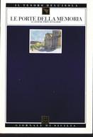 GdS 50.LE PORTE DELLA MEMORIA.(le Antiche Porte Di Palermo).Seconda Parte. - Books, Magazines, Comics