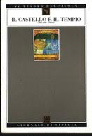 GdS 52.IL CASTELLO E IL TEMPIO.(caccamo-imera).+2 - Livres, BD, Revues