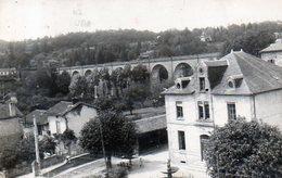 87 - SAINT-PRIEST-TAURION - La Mairie - Saint Priest Taurion