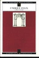 GdS 49.UNDIQUE FELIX.(le Porte Di Palermo).Prima Parte. - Books, Magazines, Comics