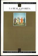 GdS 47.LA REAL FAVORITA.(palermo). - Books, Magazines, Comics