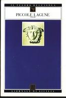 GdS 44.PICCOLE LAGUNE.(tindari). - Books, Magazines, Comics
