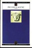 GdS 44.PICCOLE LAGUNE.(tindari). - Livres, BD, Revues