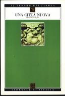 GdS 43.UNA CITTA' NUOVA.(messina Floreale). - Livres, BD, Revues
