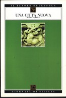 GdS 43.UNA CITTA' NUOVA.(messina Floreale). - Books, Magazines, Comics