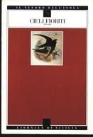 GdS 42.CIELI FIORITI.(nicosia). - Books, Magazines, Comics