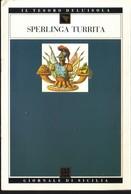 GdS 39.SPERLINGA TURRITA.+2 - Books, Magazines, Comics