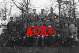 ARMIERUNGS BATAILLON 168 Armbinde Armierungsbataillon Niedersachsen Hannover IR 74 1915 - Guerre 1914-18