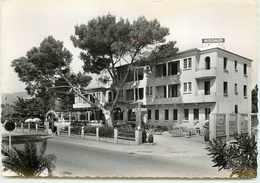 DEP 13 LA CIOTAT HOTEL MIRAMAR - La Ciotat