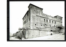 06  CP  ANTIBES  Musée Grimaldi  6666 - Antibes