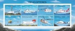 Republica De Guinea Nº 1465 Al 1472 - República De Guinea (1958-...)