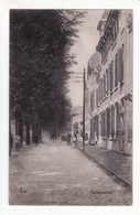 Pays Bas   TIEL    Stationsstraat - Tiel