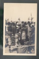 CP (Afr.) Madagascar - Un Marché à Ambovombe - Région De Fort-Dauphin - Editions J. Dulong De Rosnay - Tananarive - Madagascar