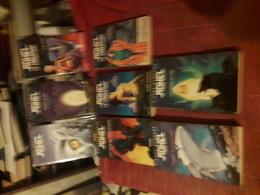 Lot De 3 Rohel Bordage  Numeros 1-4-5 - Books, Magazines, Comics