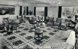 D1344 The Lounge Mildmay Convalescent Home Worthing - Worthing