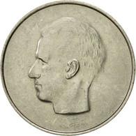 Monnaie, Belgique, 10 Francs, 10 Frank, 1979, Bruxelles, TTB+, Nickel, KM:156.1 - 1951-1993: Baudouin I
