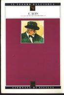 GdS 69.CAOS:la Casa Natale Di LUIGI PIRANDELLO+2 - Livres, BD, Revues