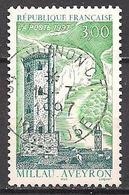 Frankreich  (1997)  Mi.Nr.  3195  Gest. / Used  (17bc16) - Frankreich