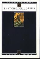 GdS 70.LE STANZE DELLA MUSICA(la Casa Museo Di Vincenzo Bellini). - Books, Magazines, Comics