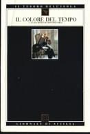 GdS 68.IL COLORE DEL TEMPO.(la Casa Museo Di Giovanni Verga).+2 - Livres, BD, Revues