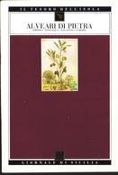 GdS 35.ALVEARI DI PIETRA(Sortino-Pantalica-Palazzolo Acreide). - Livres, BD, Revues