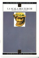 GdS 30.LA SCALA DEI TURCHI.(realmonte - Racalmuto - Mussomeli). - Boeken, Tijdschriften, Stripverhalen