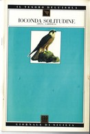 GdS 24.IOCONDA SOLITUDINE.(linosa - Lampedusa). - Livres, BD, Revues