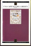 GdS 11.UNA CAPITALE DEL LIBERTY.(palermo).parte Prima. - Books, Magazines, Comics