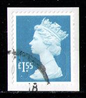 GREAT BRITAIN 2018 - From Set Used - 1952-.... (Elizabeth II)