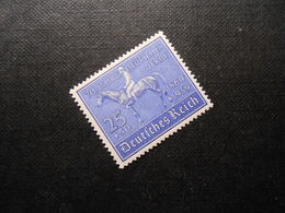 D.R.Mi 698*MLH - 1939 - Mi 20,00 € - Germany