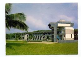 TOGO - LOME, Palais De La Presidence - Togo