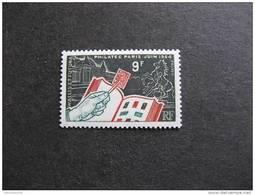 Wallis Et Futuna:  TB N° 170, Neuf XX . - Wallis En Futuna